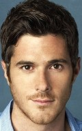 Full Dave Annable filmography who acted in the movie You May Not Kiss the Bride.