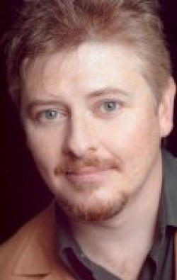 Full Dave Foley filmography who acted in the movie South Park: Bigger Longer & Uncut.