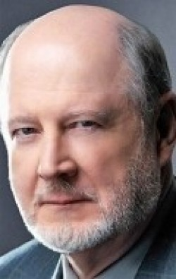 Full David Ogden Stiers filmography who acted in the movie Another Woman.