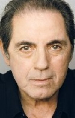 Full David Proval filmography who acted in the movie Mean Streets.
