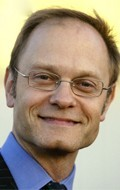 Full David Hyde Pierce filmography who acted in the movie Down with Love.