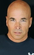 Full David Palffy filmography who acted in the movie L.A.P.D.: To Protect and to Serve.