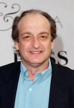 Full David Paymer filmography who acted in the movie Mumford.