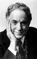 Full David Amram filmography who acted in the movie The Source.
