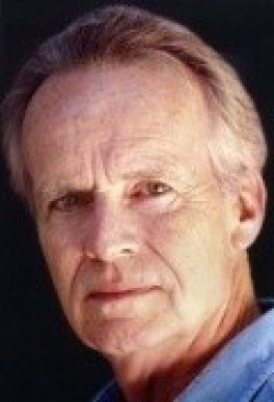 Full David Clennon filmography who acted in the movie Light Sleeper.