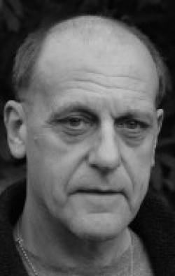 Full David Troughton filmography who acted in the movie Nina Forever.