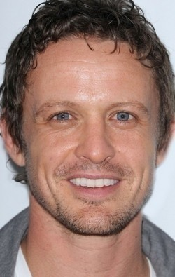 Full David Lyons filmography who acted in the movie Storm Warning.