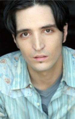 Full David Dastmalchian filmography who acted in the movie Ant-Man.