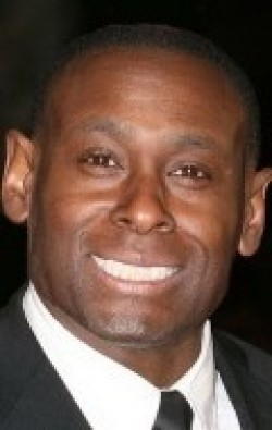 Full David Harewood filmography who acted in the movie Spooks: The Greater Good.