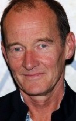 Full David Hayman filmography who acted in the movie The Match.
