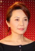 Full Deannie Yip filmography who acted in the movie Fei lung mang jeung.