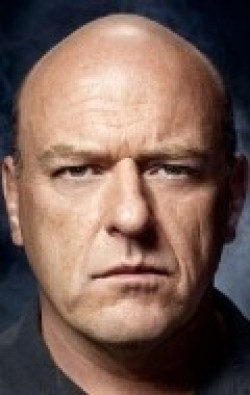 Full Dean Norris filmography who acted in the movie Death Wish.
