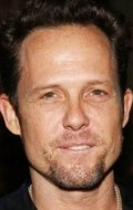 Full Dean Winters filmography who acted in the movie John Wick.