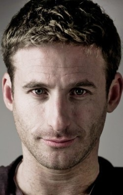 Full Dean O'Gorman filmography who acted in the movie The Hobbit: An Unexpected Journey.