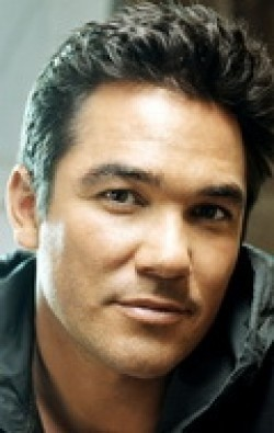Full Dean Cain filmography who acted in the movie Ace of Hearts.