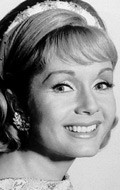 Full Debbie Reynolds filmography who acted in the movie Behind the Candelabra.