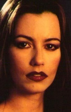Full Debbie Rochon filmography who acted in the movie Sick Boy.