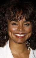 Full Debbi Morgan filmography who acted in the movie The Hurricane.