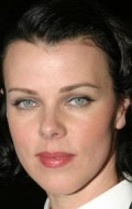 Full Debi Mazar filmography who acted in the movie Toys.
