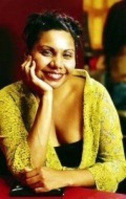 Full Deborah Mailman filmography who acted in the movie Jack Irish: Dead Point.