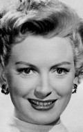 Full Deborah Kerr filmography who acted in the movie Casino Royale.