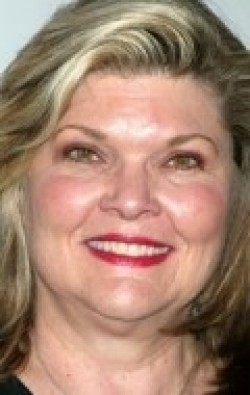 Full Debra Monk filmography who acted in the movie The Devil's Advocate.