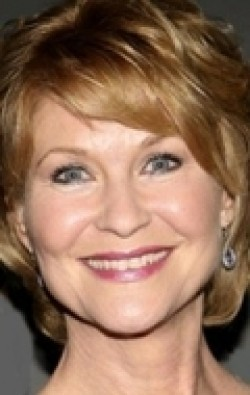 Full Dee Wallace-Stone filmography who acted in the movie Apparitional.