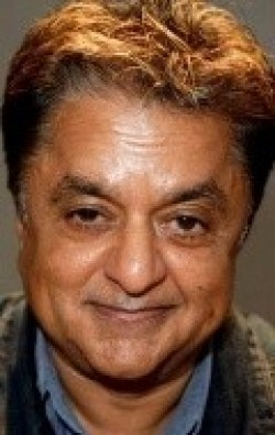 Full Deep Roy filmography who acted in the movie Star Trek Beyond.