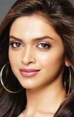Full Deepika Padukone filmography who acted in the movie xXx: Return of Xander Cage.