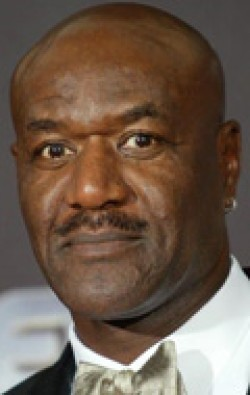 Full Delroy Lindo filmography who acted in the movie Point Break.
