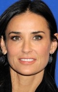 Full Demi Moore filmography who acted in the movie A Few Good Men.