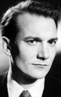 Full Denholm Elliott filmography who acted in the movie Killing Dad or How to Love Your Mother.