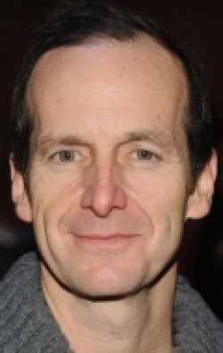 Full Denis O'Hare filmography who acted in the movie Milk.