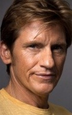Full Denis Leary filmography who acted in the movie Freaks of Nature.