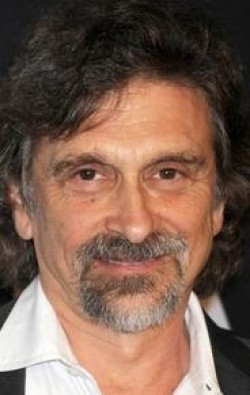 Full Dennis Boutsikaris filmography who acted in the movie She's Lost Control.