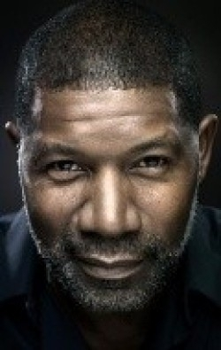 Full Dennis Haysbert filmography who acted in the movie Far from Heaven.