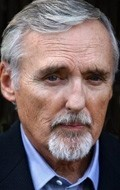 Full Dennis Hopper filmography who acted in the movie Red Rock West.