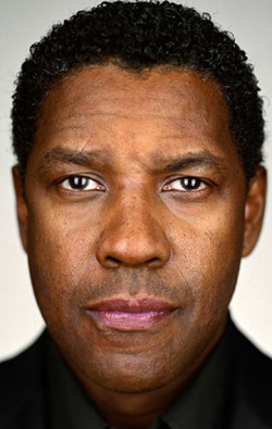 Full Denzel Washington filmography who acted in the movie Training Day.