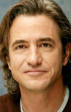 Full Dermot Mulroney filmography who acted in the movie Stoker.