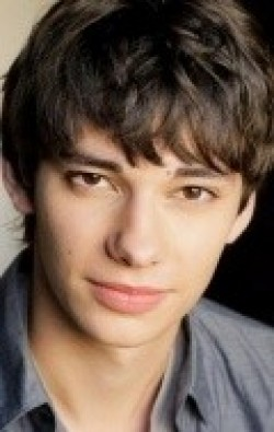 Full Devon Bostick filmography who acted in the movie Diary of a Wimpy Kid: Rodrick Rules.