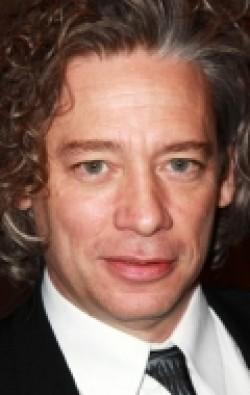 Full Dexter Fletcher filmography who acted in the movie Lock, Stock and Two Smoking Barrels.