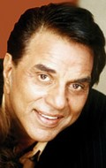 Full Dharmendra filmography who acted in the movie Yamla Pagla Deewana 2.