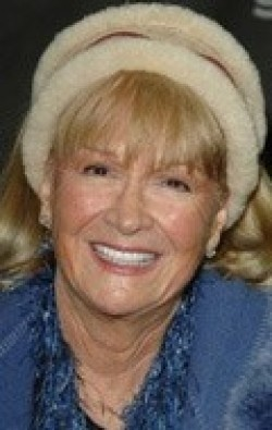 Full Diane Ladd filmography who acted in the movie Primary Colors.