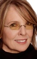 Full Diane Keaton filmography who acted in the movie Manhattan.