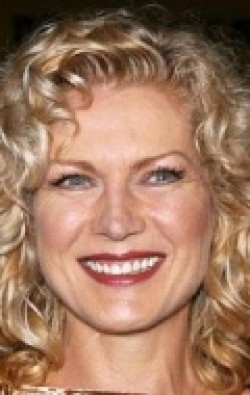 Full Diana Scarwid filmography who acted in the movie What Lies Beneath.