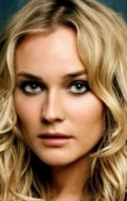 Full Diane Kruger filmography who acted in the movie Wicker Park.