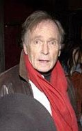 Full Dick Cavett filmography who acted in the movie Roman Polanski: Wanted and Desired.