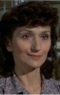 Full Dimitra Arliss filmography who acted in the movie Xanadu.