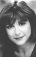 Full Dinah Manoff filmography who acted in the movie The Possessed.