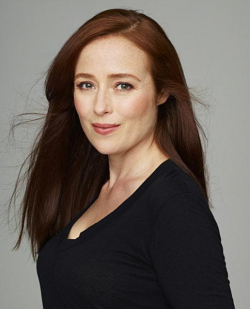 Full Jennifer Ehle filmography who acted in the movie Fifty Shades Darker.